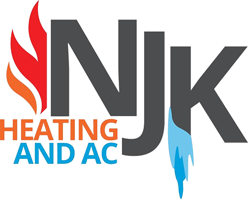NJK Heating & AC